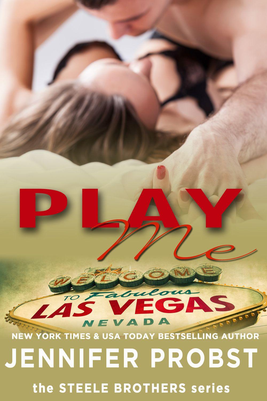 mit online casino geld verdienen casino tipps automaten