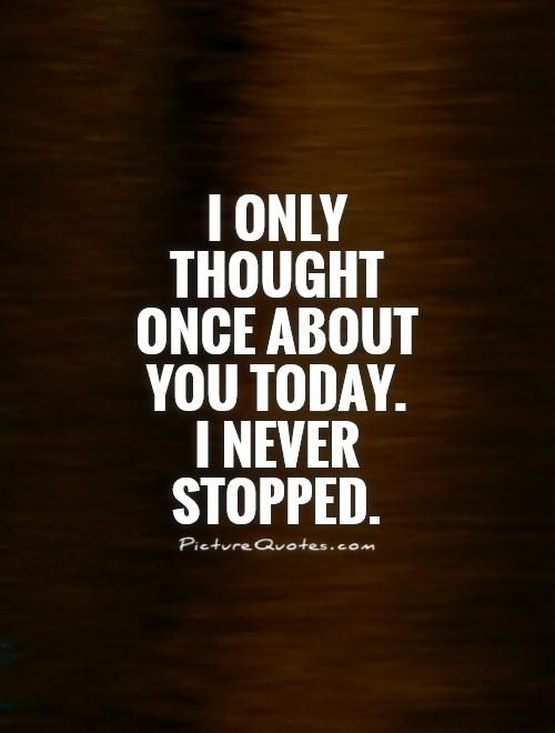 Picturequotes Com New Beginning Quotes Be Yourself Quotes Missing Quotes