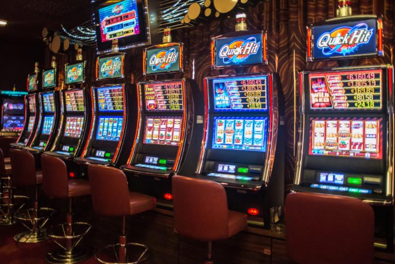 Онлайн казино техасский покер джекпоты казино вулкан