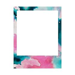 Overlays templates overlays pinterest zeichnen und - Polaroid karten ...