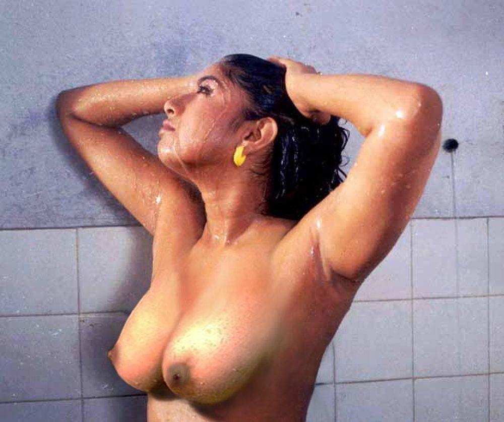 very very hot girl yang porn