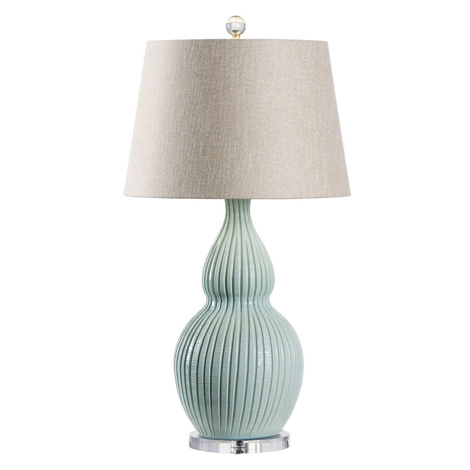 Wildwood ventura table lamp paynesgray nightstand wall sconces floor lamp light fixtures