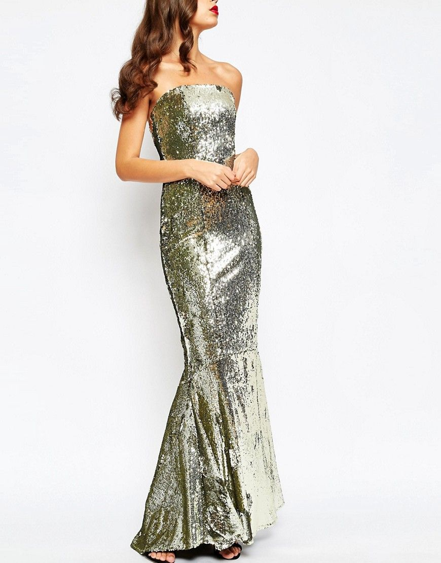 1000 Ideas About Tight Prom Dresses On Pinterest Long Tight Backless Evening Dress Formal Dresses Long Evening Gowns Formal [ 1500 x 926 Pixel ]