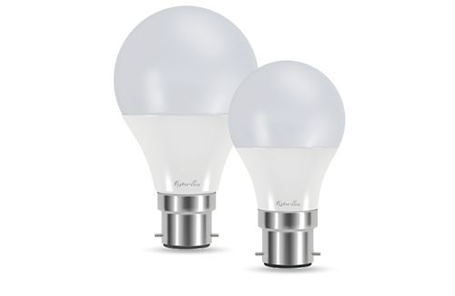 Cfl Compact Fluorescent Light Bulbs Can Release Dangerous Mercury When Broken And Hence Can Be Dangerous At With Images Led Light Switch Led Lights Light Switch Wiring