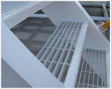 Best Steel Grating Steel Grating Direct From Anping Guanda 400 x 300