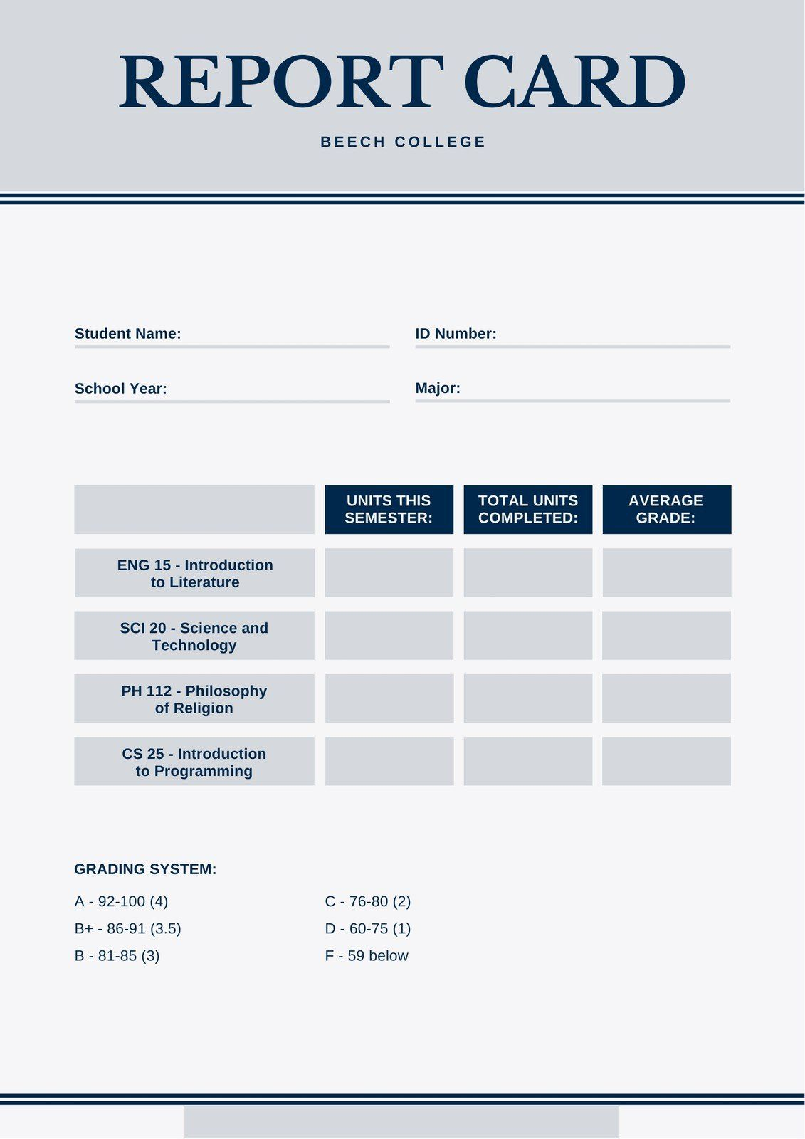 Pin On The Bes Creative Idea Templates