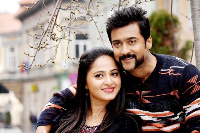 Singam 3 Movie Stills Telugu Cinema News Movies Surya Actor 3