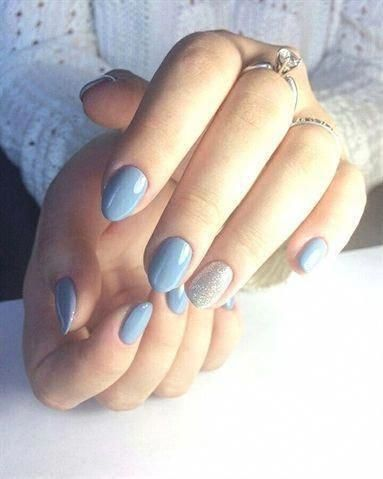 acrylic nails shapes that look stunning
