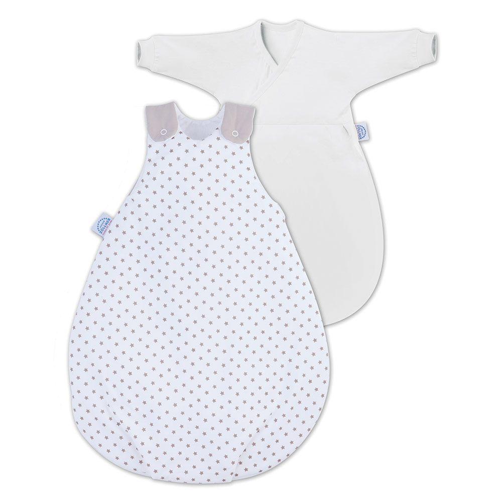 Baby Fieber Schlafsack