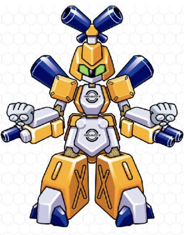メダロット medabots おしゃれまとめの人気アイデア pinterest yasuyuki koike メダロット 騎士 鎧 ザリガニ