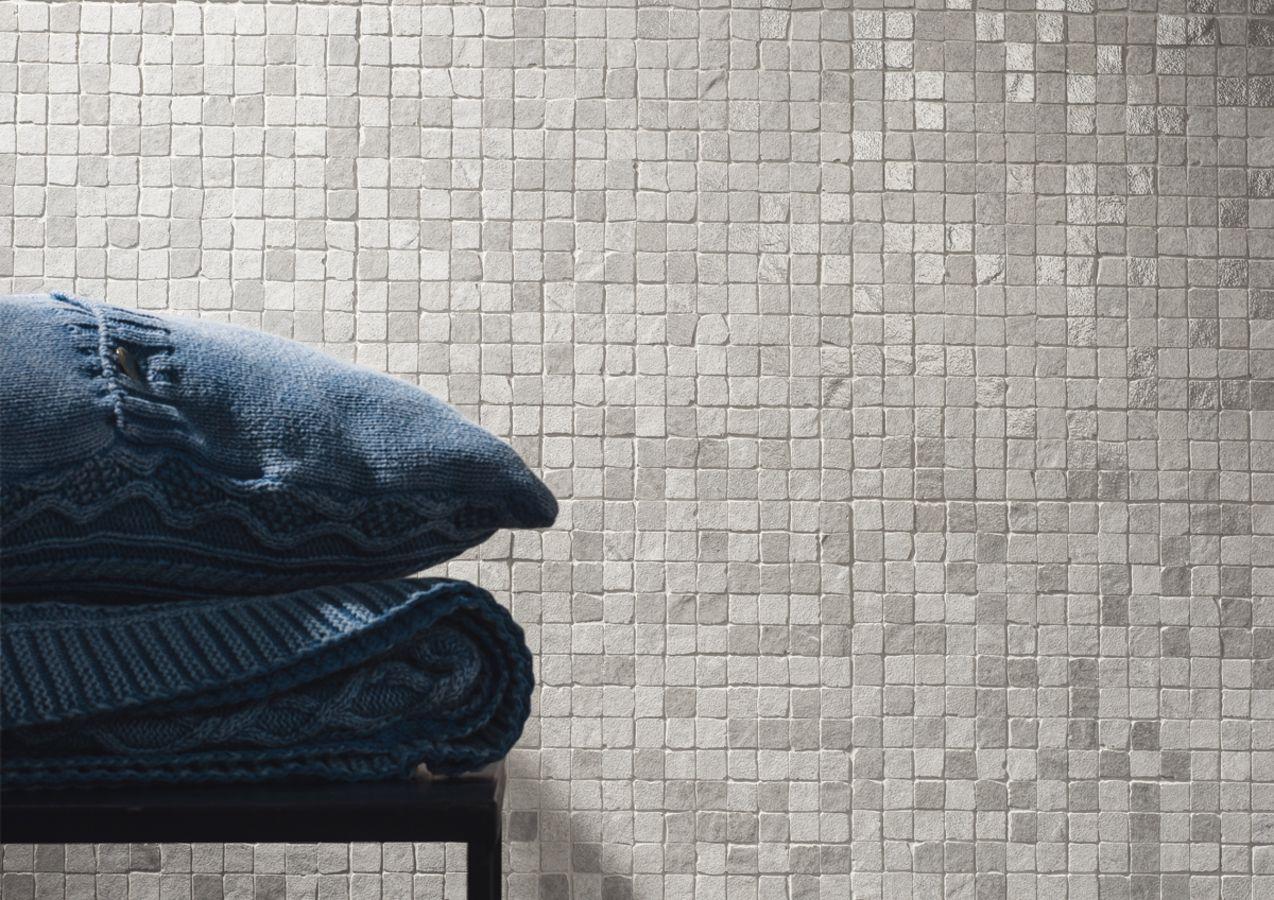 Salle De Bains Espace Public ~ imola ceramica x rock 4 effet effet pierre espace public cuisine