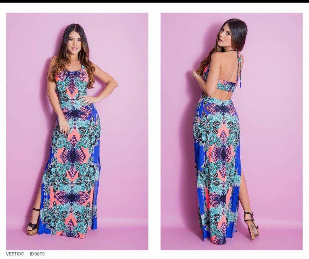 Moderno Vestidos De Dama Margarita Ideas Ornamento Elaboración ...