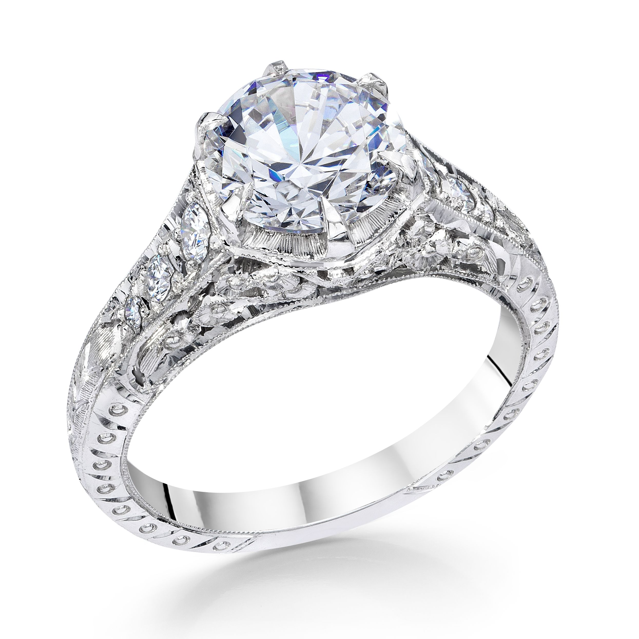 newsandevents wedding cooljoolz engagement patterned platinum diamond testimonials rings cheshire