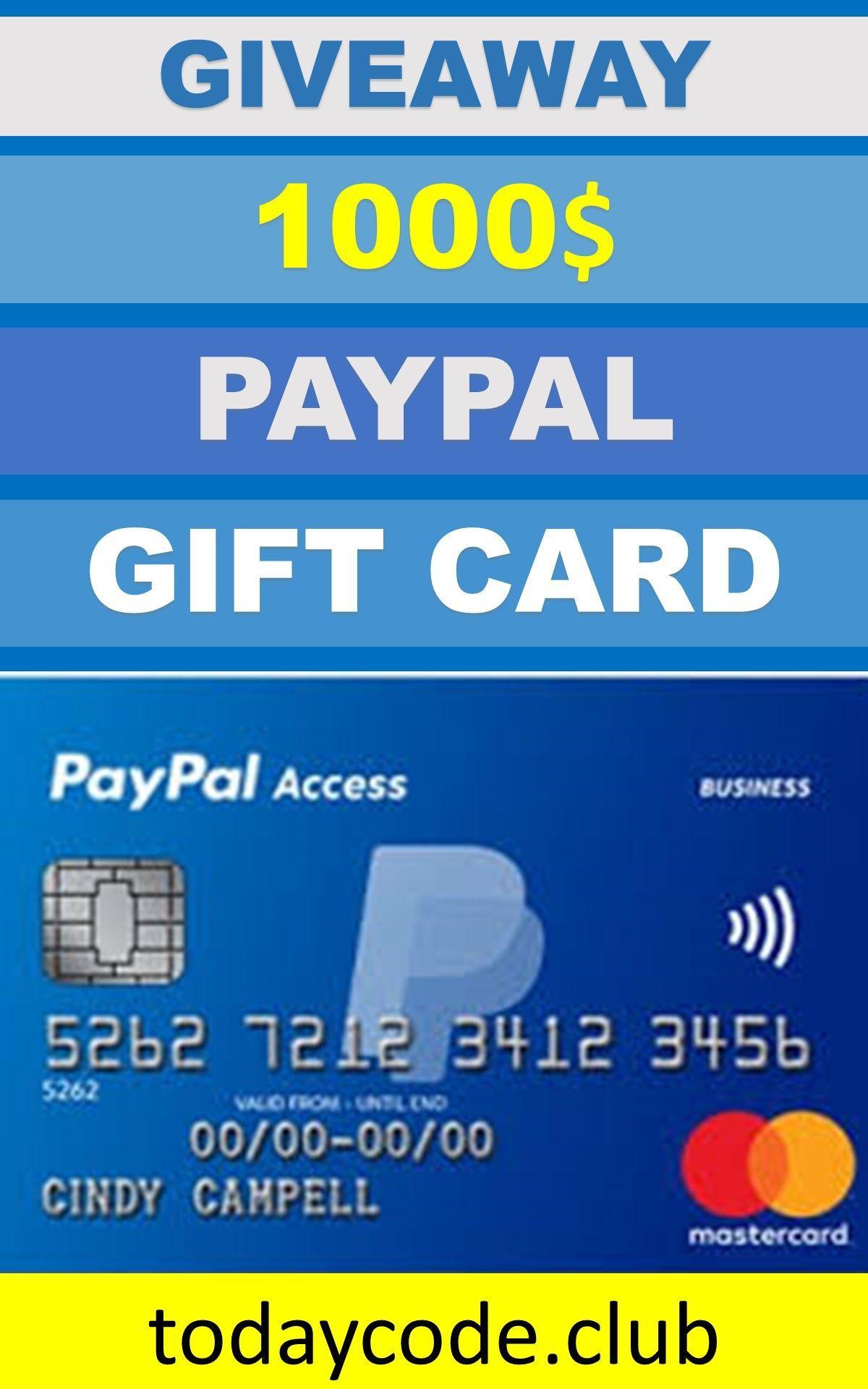 List Of Unused Amazon Gift Card Codes 2020 100 Working Cash Gift Card Gift Card Number Amazon Gift Card Free