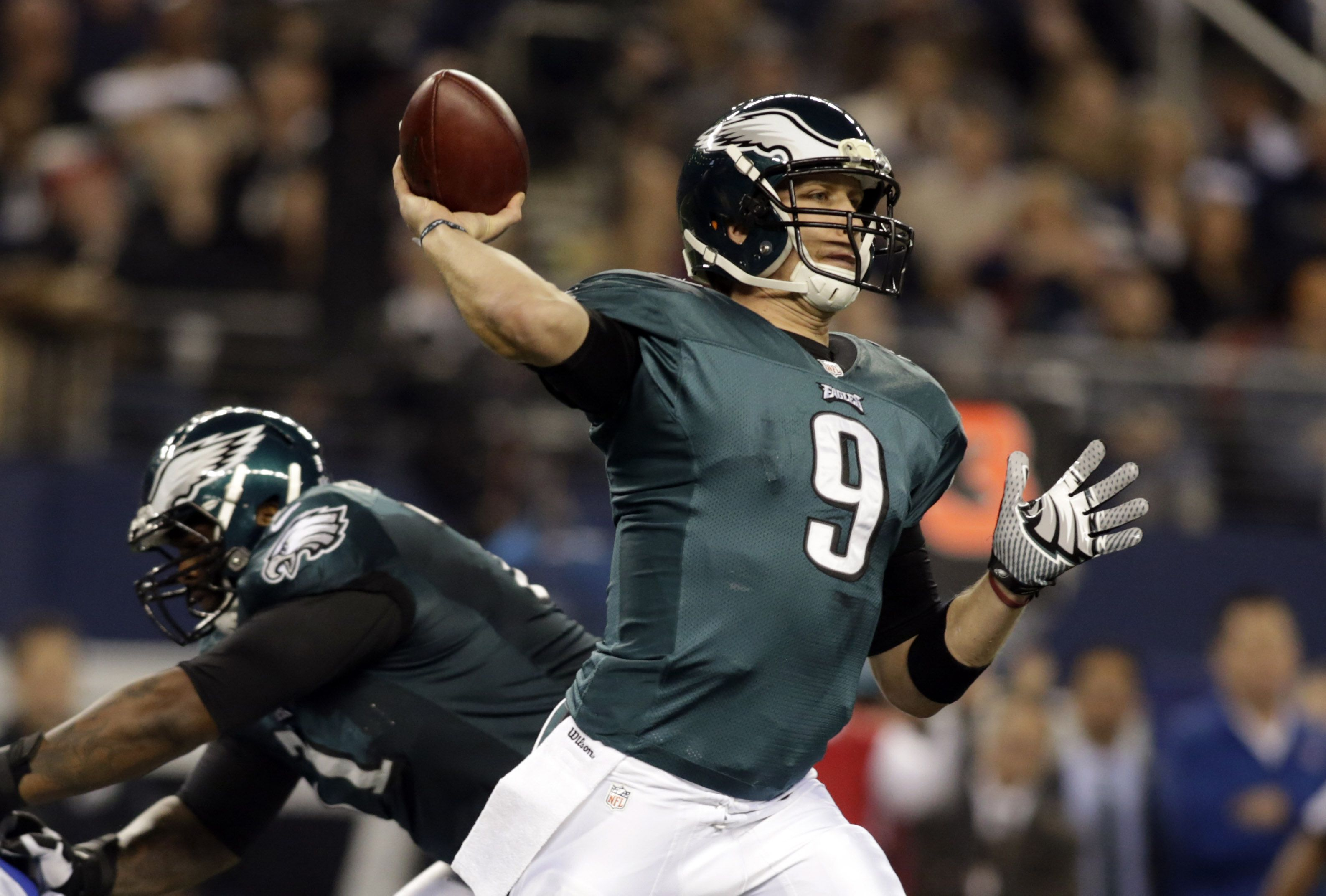 Download The Latest Nick Foles Hd Wallpapers From Wallpapers111 Com Celebrities Male