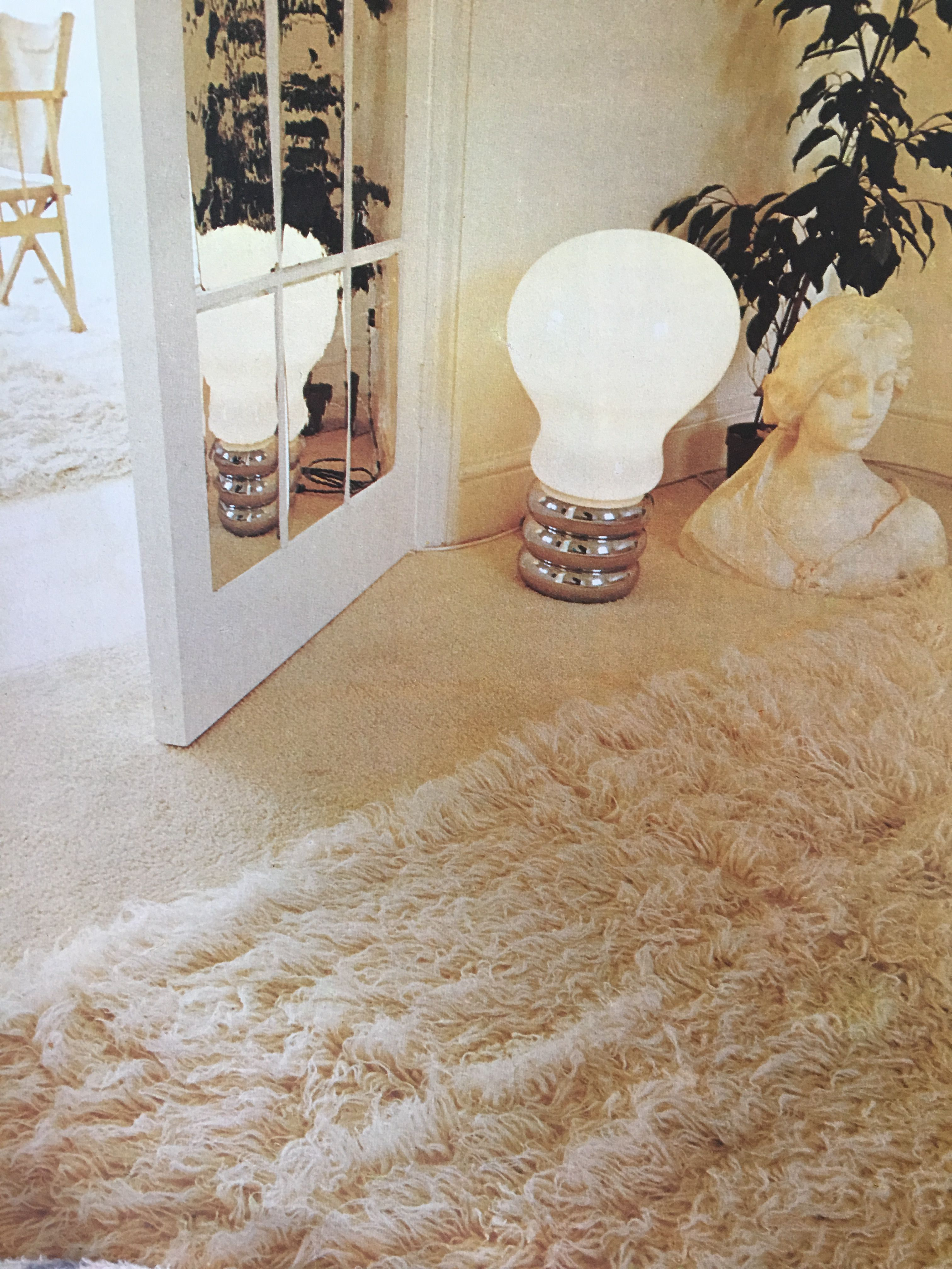 The House Book - Terence Conran