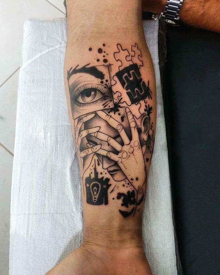 Pin By Laura Kuley On Tattoo: Pin De Laura Brown Em TATTOOS