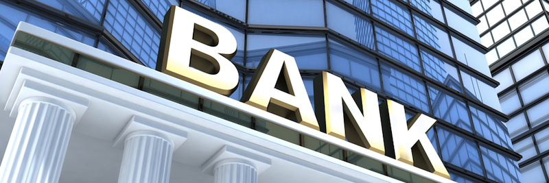 Why Go For Career Opportunities In Private Banks Offshore Bank Commercial Bank Local Banks