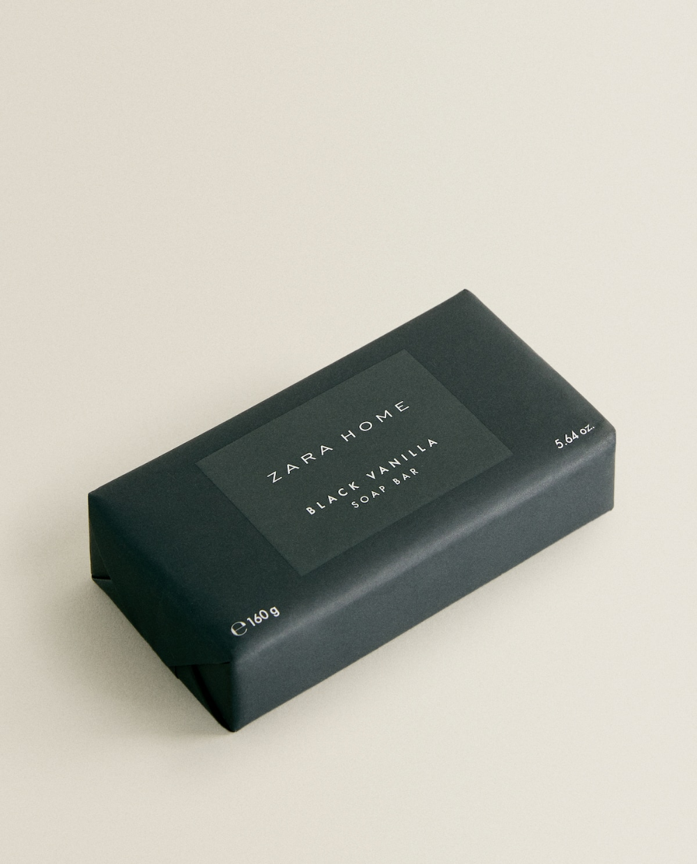 CANDLES - PRODUCTS - FRAGRANCES | Zara Home South Africa