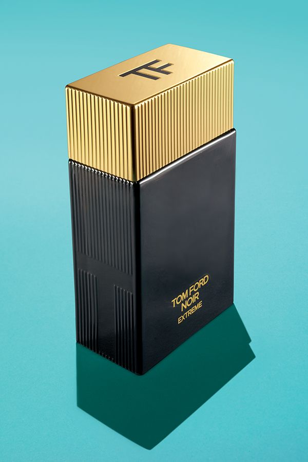 Enabled True Label Tom Ford Beauty Tom Ford Noir Extreme Tom Ford Fragrance Perfume And Cologne Perfume