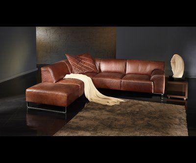 Exklusiv Sofa black label exklusive sofa kollektion