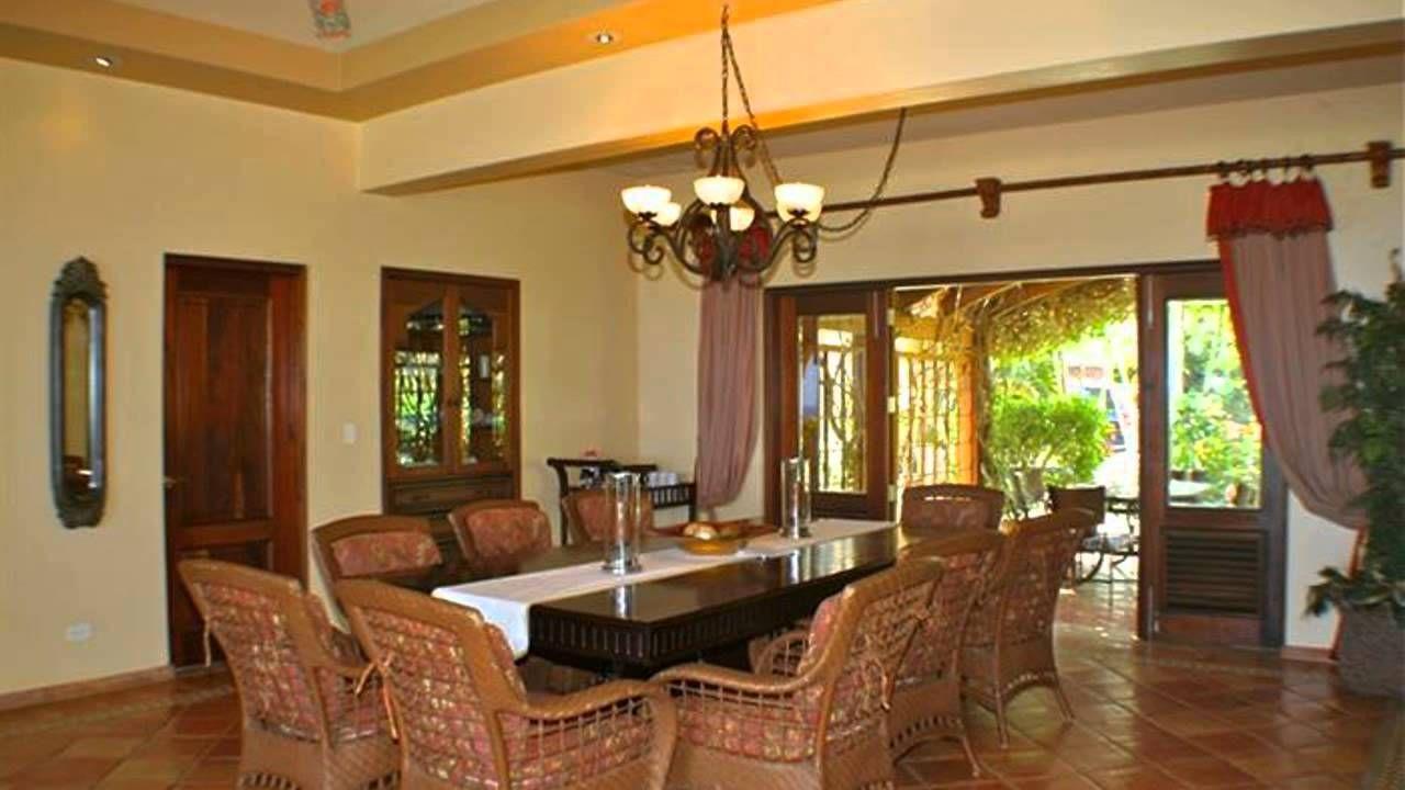 $3,700,000...Cabarete Beach Front Villa For Sale ...