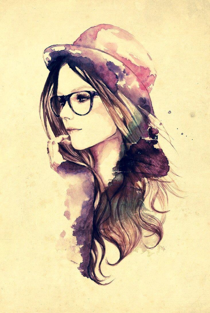 """""""Na magia de esperar pelo inesperável, aprendi a amar a dor que a vida traz"""" (TM)"""