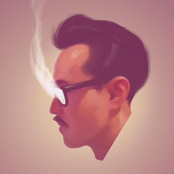 James Kei