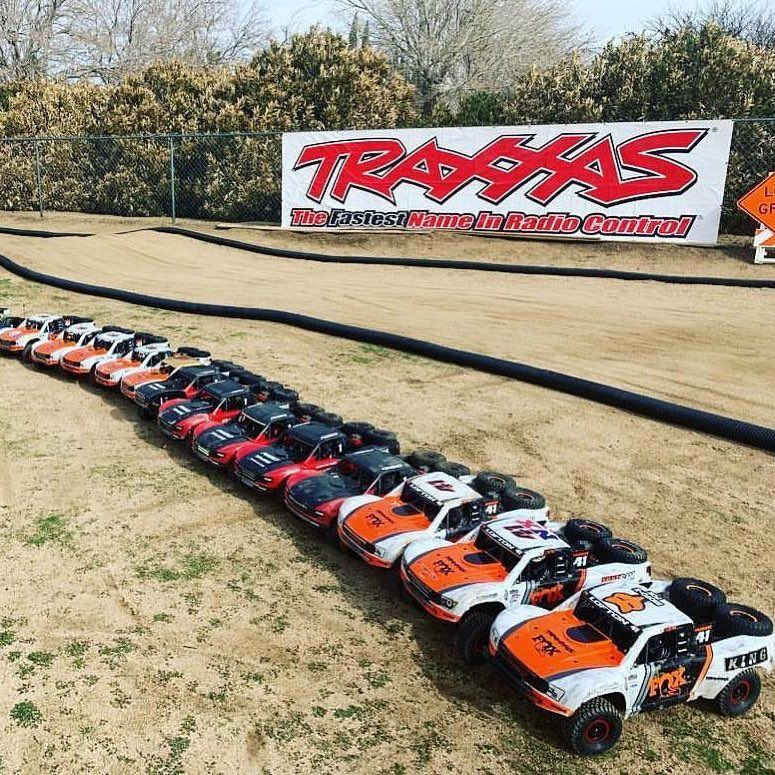 Pin By Brand French On Traxxas Rc Vehicles In 2020 Traxxas Instagram