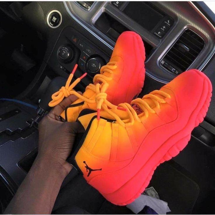 7 best unique ideas Valentino shoes flip flops puma shoes training Puma shoes R      Shoes Heels   is part of Shoes sneakers jordans -