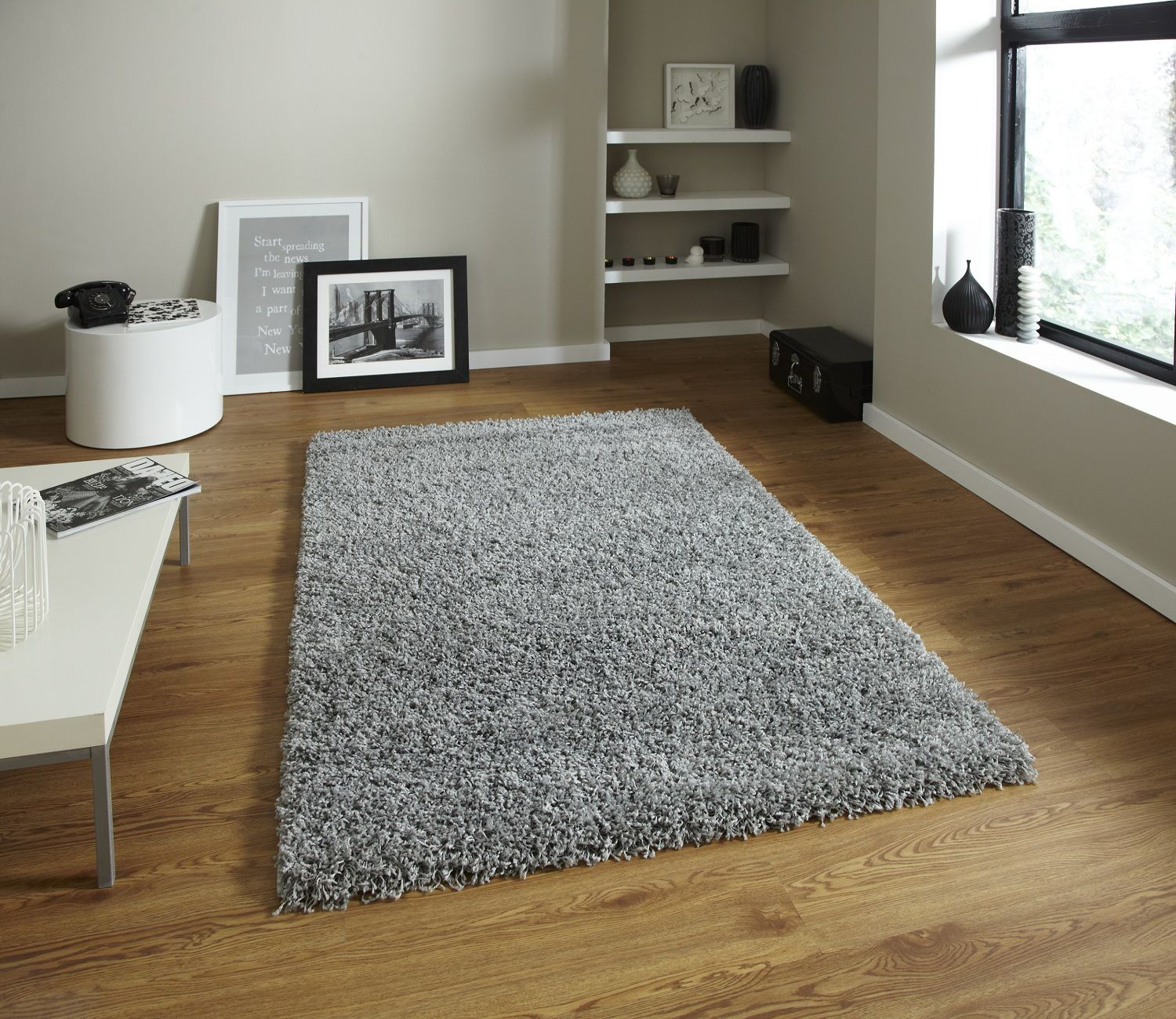 Ikea Alhede Rug Google Search