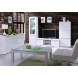 Photo of Reduced TV lowboards & TV tables