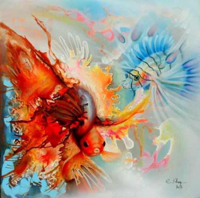 Epingle Par Kugbadzor Mawuli Sur Art Artiste