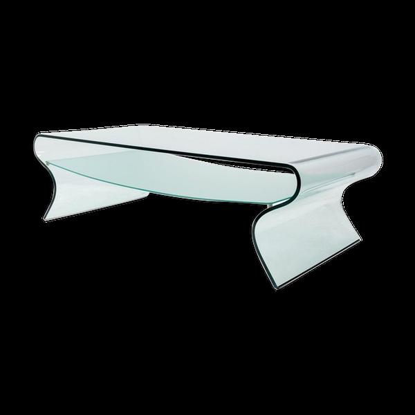 Epingle Sur Products