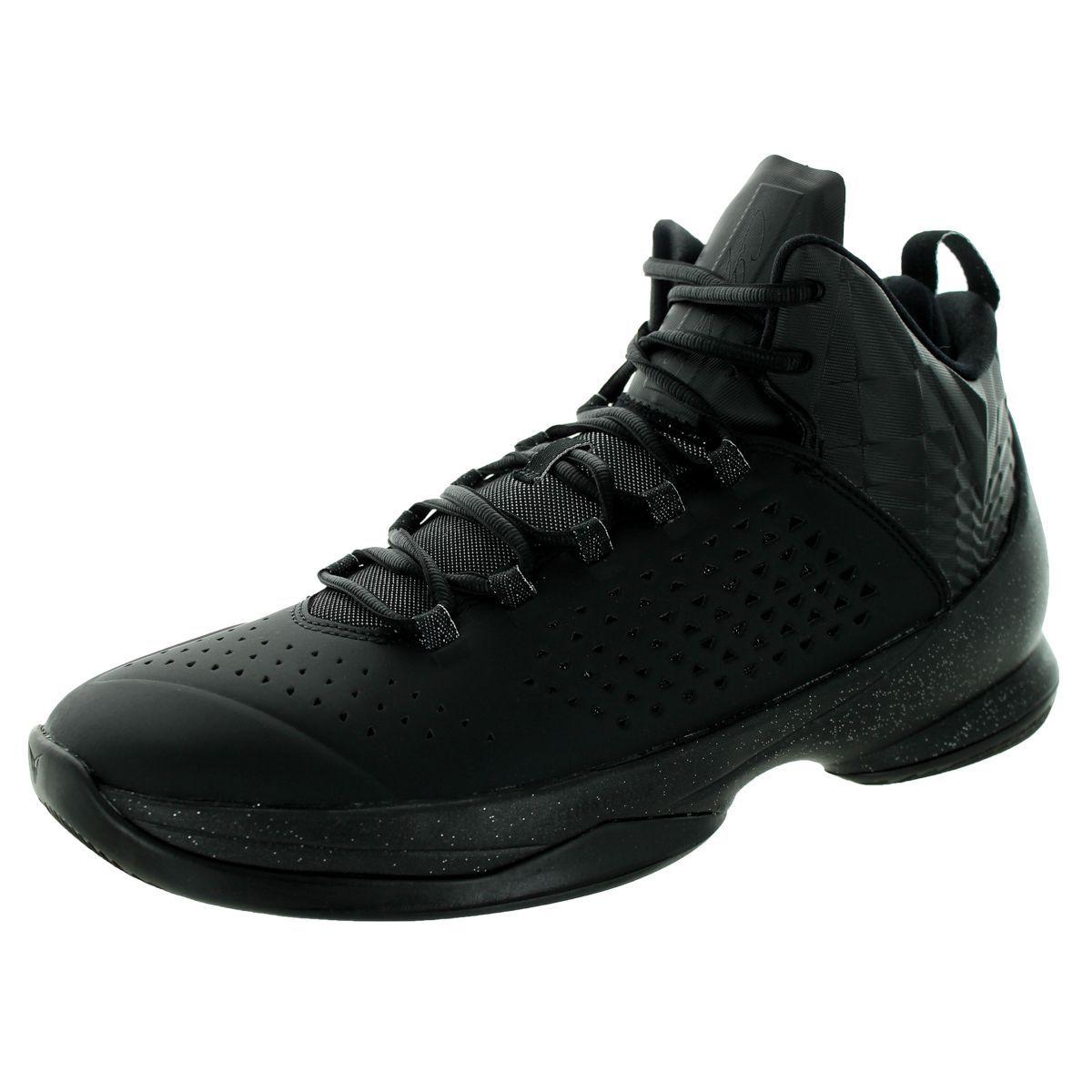 check out 0f5ce c7798 ... low price nike jordan mens jordan melo m11 basketball shoe c8776 1f476