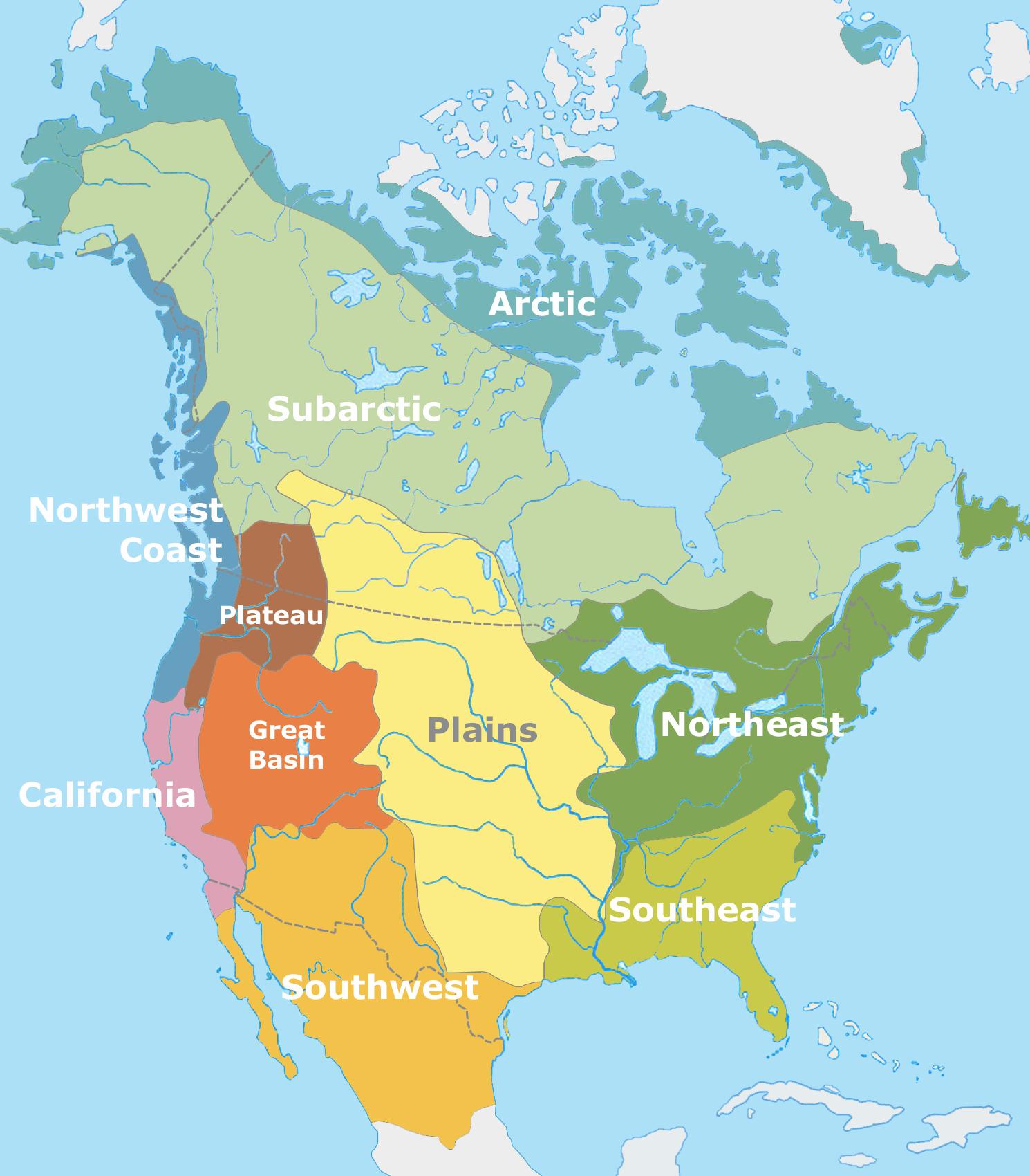 Great Basin Wikipedia the free encyclopedia science