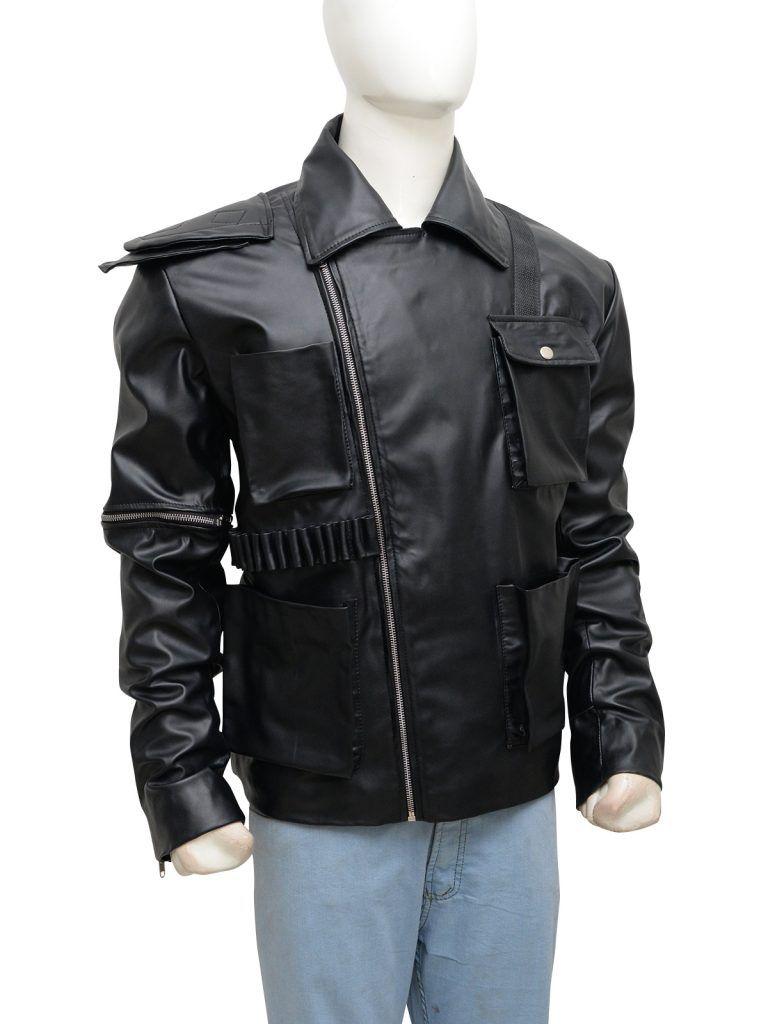 Tom Hardy Mad Max Fury Road Jacket Jackets Maker Leather Jacket Tom Hardy Mad Max Mad Max Fury Road [ 1024 x 768 Pixel ]