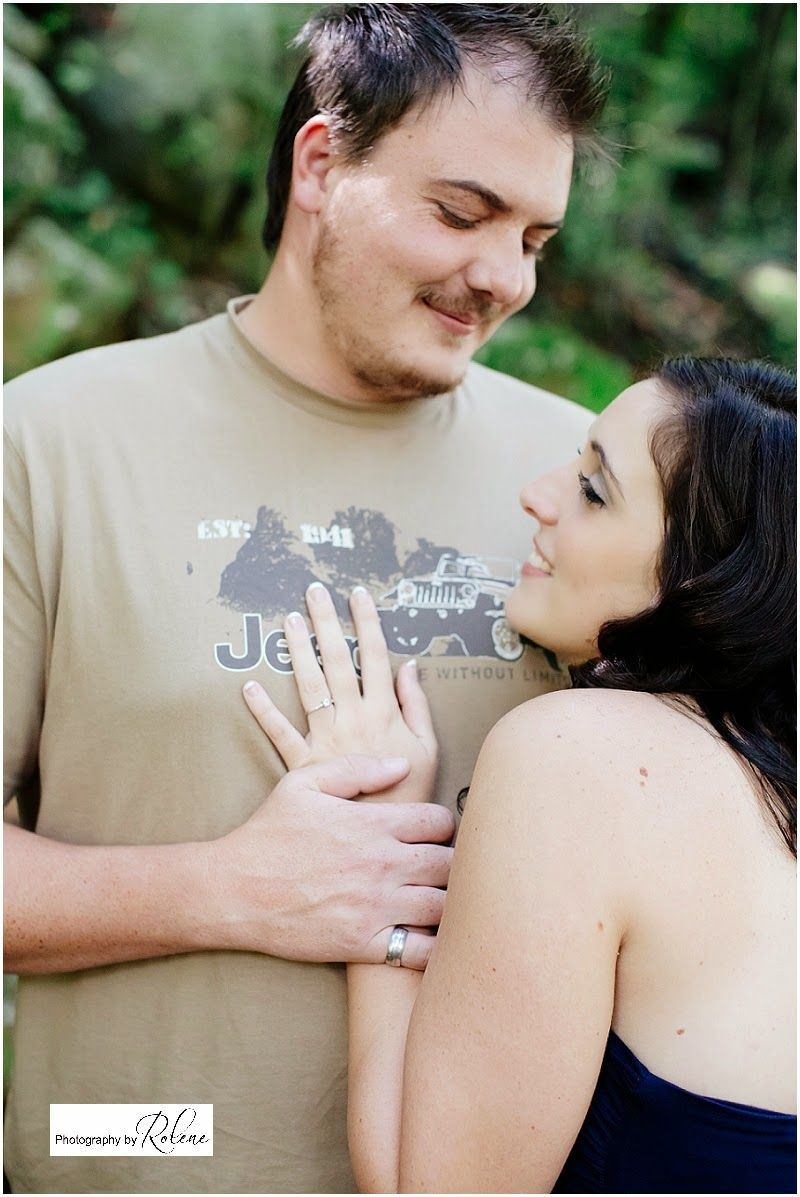 Rolene - South African Wedding Photographer: DIAMONDSURE PHOTO SESSION   JOLEEN EKSTEEN   VRYHEID WEDDING PHOTOGRAPHER