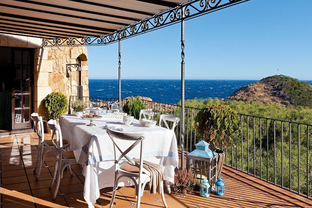 Concurso: Muéstranos tu terraza o jardín · ElMueble.com · Especiales