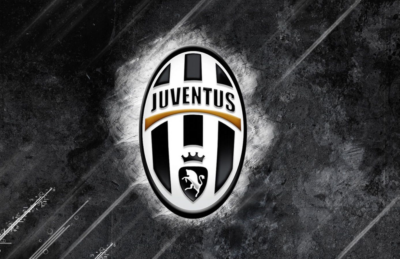 Image for juventus logo hd wallpapers places to visit juventus wallpaper high resolution 2018 is high definition wallpaper voltagebd Image collections