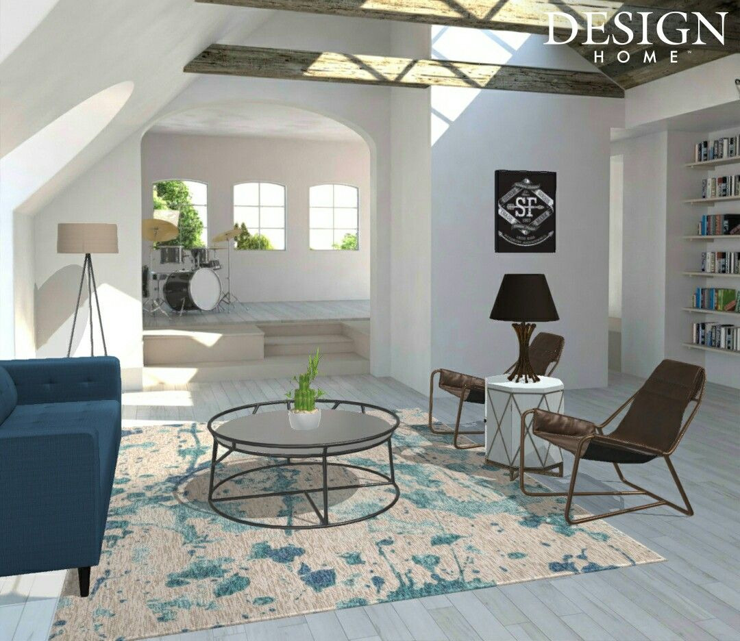 Home Design Home Designing House Design Pin
