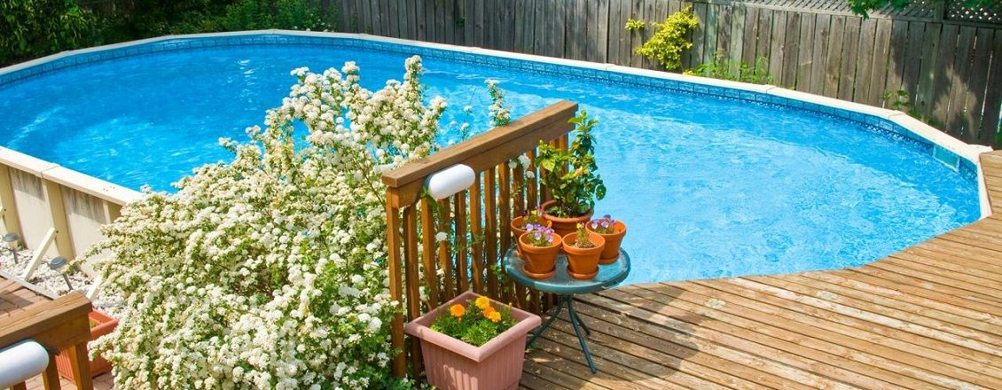 Above Ground Pools,Swimming Pools,Pools,Swimming Pool,Chicago Area .