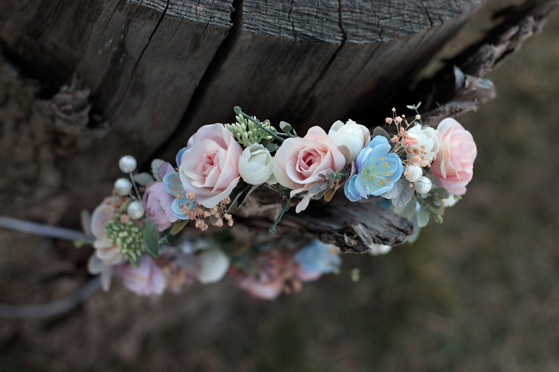 Flower head wreath,floral head wreath,flower crown #flowerheadwreaths Flower head wreath,floral head wreath,flower crown by EvaFleurs on Etsy #flowerheadwreaths Flower head wreath,floral head wreath,flower crown #flowerheadwreaths Flower head wreath,floral head wreath,flower crown by EvaFleurs on Etsy #flowerheadwreaths Flower head wreath,floral head wreath,flower crown #flowerheadwreaths Flower head wreath,floral head wreath,flower crown by EvaFleurs on Etsy #flowerheadwreaths Flower head wreat #flowerheadwreaths