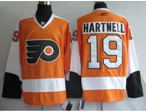 best quality 5cdd5 bfe5a NHL Philadelphia Flyers Jersey (141) , shopping online ...