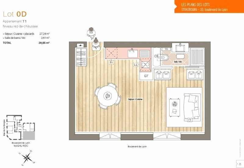 Bedroom Interior Sketchup Best Of Interior Design Fee Proposal Template Best Amazing Blueprint Floor