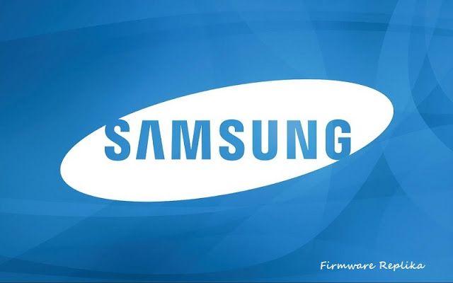Firmware Replika Samsung J7 Prime SM-G610Y MT-6580