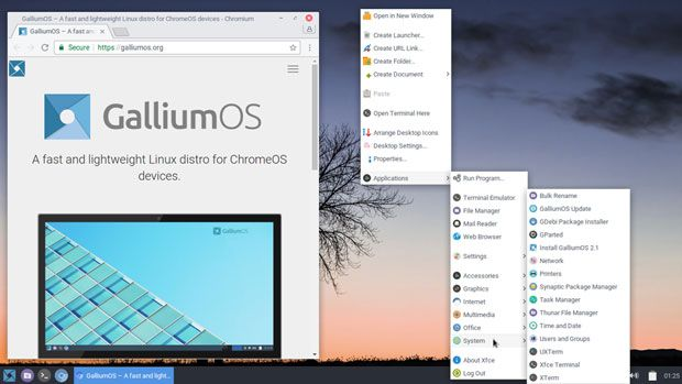 How To Dual Boot Linux Mint And Windows 10 [Beginner's Guide] | 1
