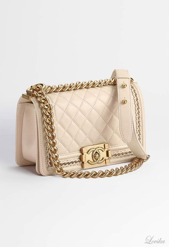 chanel bags 2017 collection. 75 chanel bags from spring-summer 2017 pre-collection collection