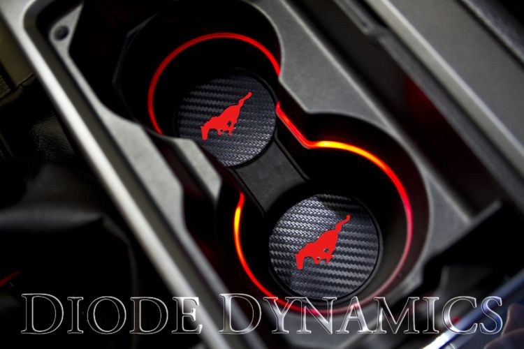 Fs Custom Mustang Interior Accents Colors Simple Mod Illuminated Options Mustang Cars Mustang Interior Mustang Accessories