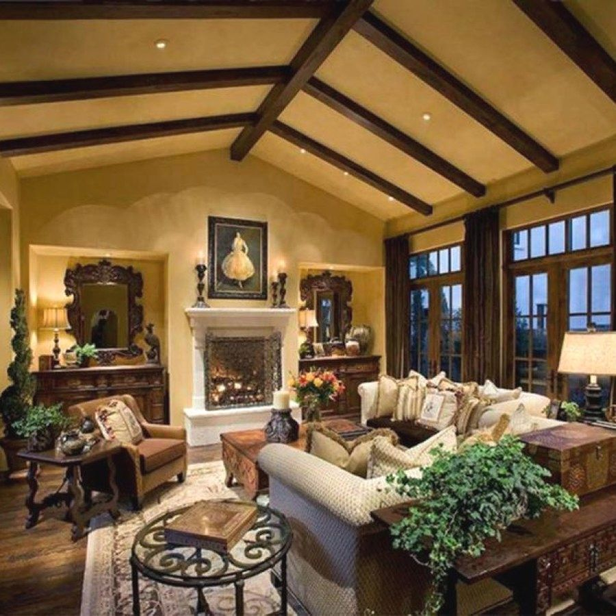 easy rustic style decor ideas to complement  new home remodeling design no  kitchen also rh pinterest